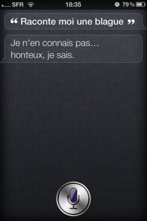 humour-siri-iphone-4s-21.jpg