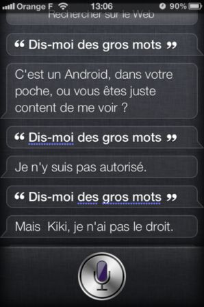 humour-siri-iphone-4s-22.jpg