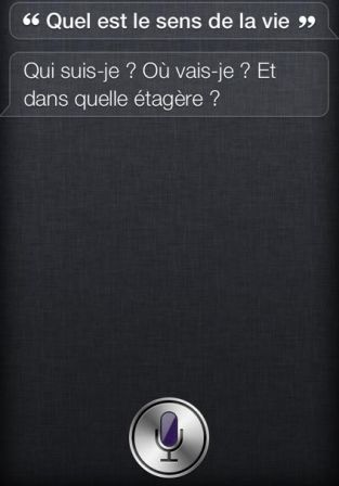 humour-siri-iphone-4s-2.jpg