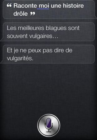 humour-siri-iphone-4s-3.jpg