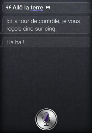 humour-siri-iphone-4s-4.jpg