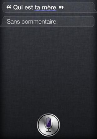 humour-siri-iphone-4s-6.jpg