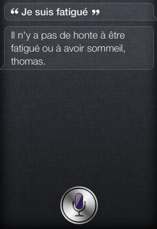 humour-siri-iphone-4s-7.jpg