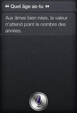 humour-siri-iphone-4s-9.jpg