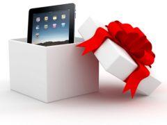 idees-cadeaux-noel2.jpg