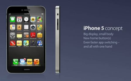 iphone-5-concept-interface.jpg