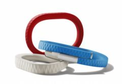 jawbone-up-iphone-5.jpg