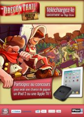 jeu-ipad-oregon-trail-iphone.jpg