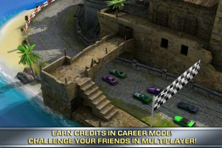 jeu-reckless-racing-iphone-2-2.jpg