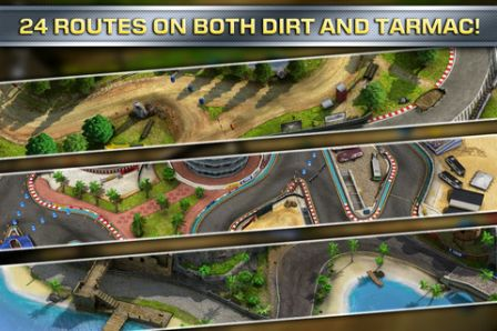jeu-reckless-racing-iphone-2-3.jpg