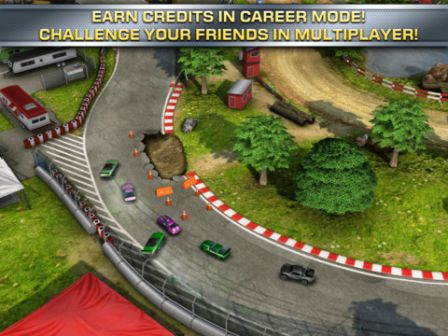 jeu-reckless-racing-iphone-2-5.jpg