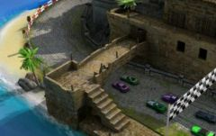 jeu-reckless-racing-iphone-2-1.jpg