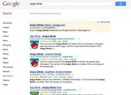 recherche-google-apps-1.jpg