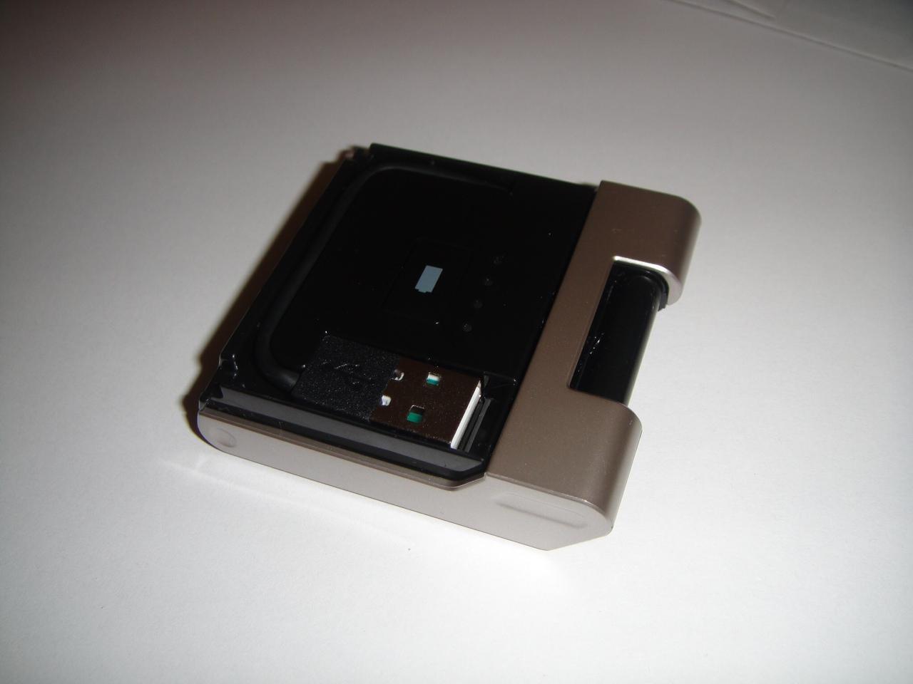 batterie support iphone kensington powerlift le retour d 39 experience d 39 une de nos lectrices. Black Bedroom Furniture Sets. Home Design Ideas