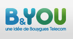 byou-forfait-mobile-iphone.jpg