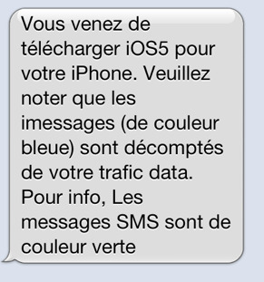 imessages-sms-orange.jpg