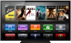 apple_tv_2012_interface-500x308.jpg