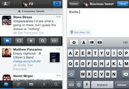 Tweetbot-iphone-ipad.jpg