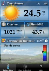cle-meteo-masqott-air-report-6.jpg