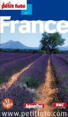 Plus De 75 Guides Touristiques Petit Futé Iphone Et Ipad Gratuits
