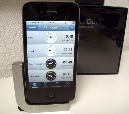 test-support-iphone-4-4S-7.jpg