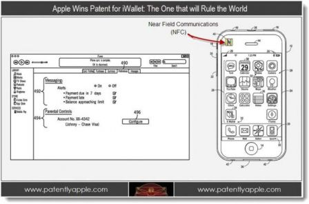 apple-iwallet-patent.jpg