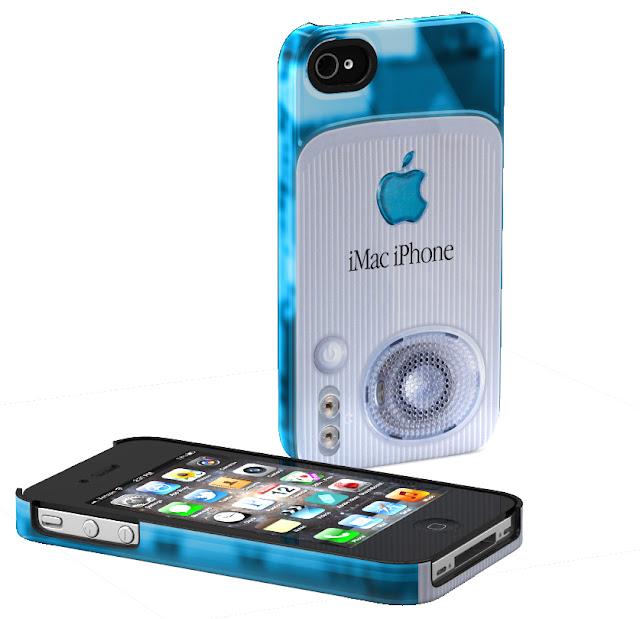 coque iphone 8 tic et tac