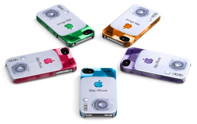 coque iphone 6 yoshi