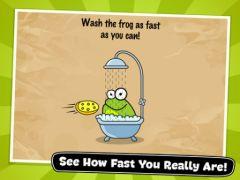 02-07-2012-top-applis-gratuites-ipad-2.jpg