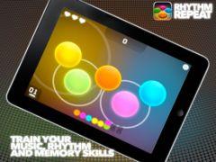 03-08-2012-top-applis-gratuites-ipad-1.jpg