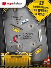03-08-2012-top-applis-gratuites-ipad-7.jpg