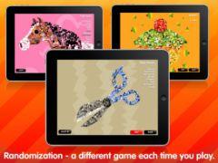 04-06-2012-top-applis-gratuites-ipad-5.jpg