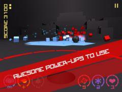 04-07-2012-top-applis-gratuites-ipad-1.jpg