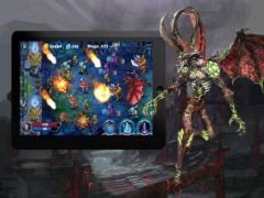 free iPhone app Hero of Might and Magic