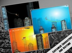 05-05-12-top-applis-gratuites-ipad-1.jpg