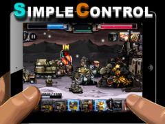 05-07-2012-top-applis-gratuites-ipad-3.jpg