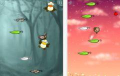 free iPhone app Pepe Up