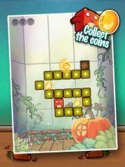 08-08-2012-top-applis-gratuites-ipad-4.jpg
