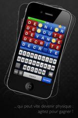 free iPhone app Smotus HD