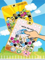 11-07-2012-top-applis-gratuites-ipad-5.jpg