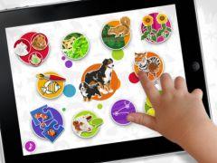 11-07-2012-top-applis-gratuites-ipad-6.jpg