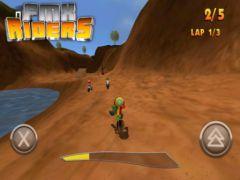 12-07-2012-top-applis-gratuites-ipad-2.jpg