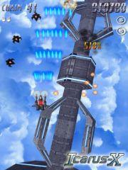 12-07-2012-top-applis-gratuites-ipad-4.jpg