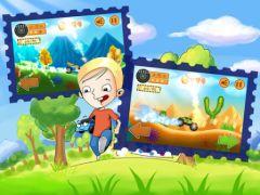 12-07-2012-top-applis-gratuites-ipad-5.jpg
