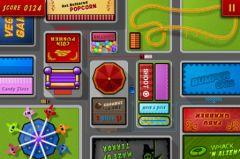 free iPhone app CrossRoads