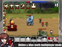13-06-2012-top-applis-gratuites-ipad-7.jpg