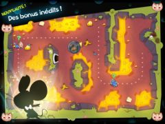 14-06-2012-top-applis-gratuites-ipad-2.jpg