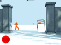 free iPhone app Doodlestein 3D