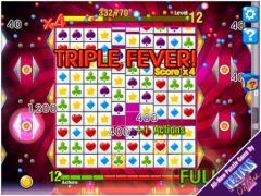 free iPhone app Feevo HD