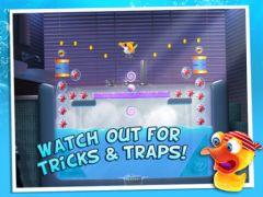20-07-2012-top-applis-gratuites-ipad-10.jpg